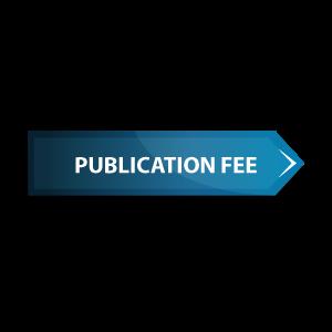 International Journal of Law, Humanities & Social Science
