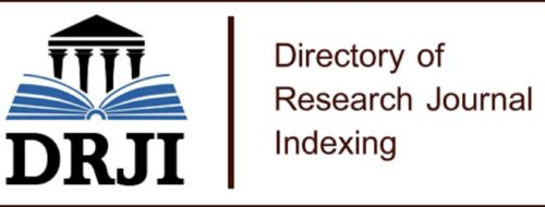 Indexed International Journal